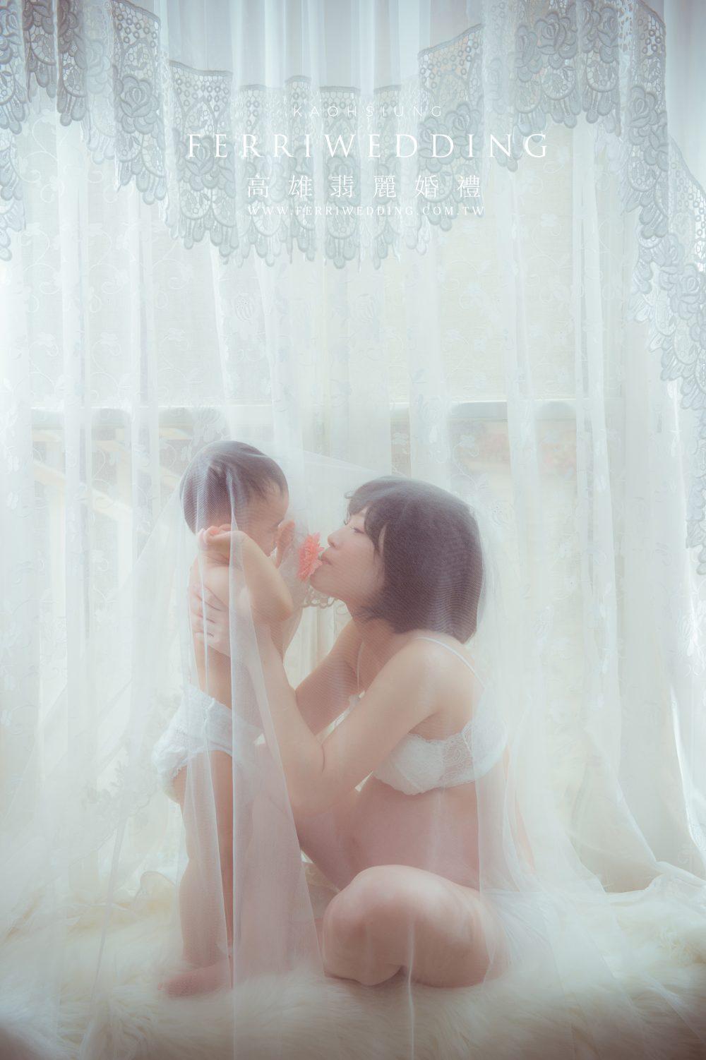 高雄婚紗攝影,婚紗攝影,自助婚紗,攝影棚,高雄婚紗,單租禮服,韓風婚紗,藝術照,寶寶照,全家福,閨蜜照