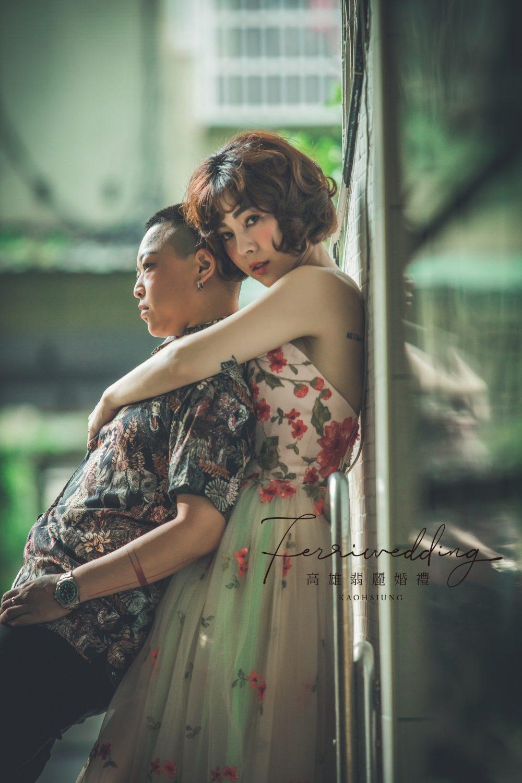Photo-同婚05