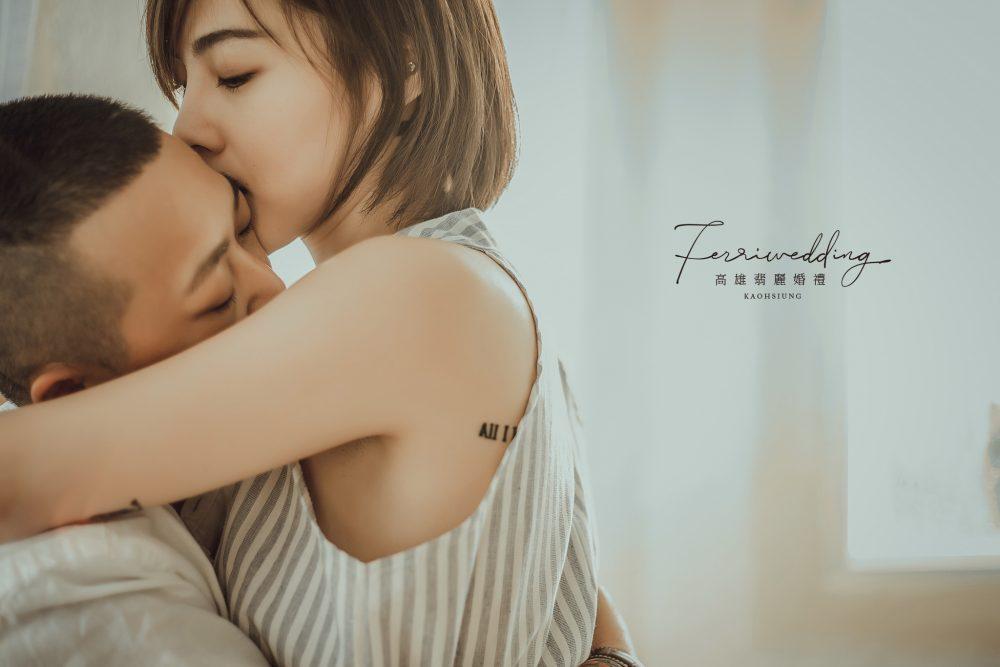Photo-同婚04